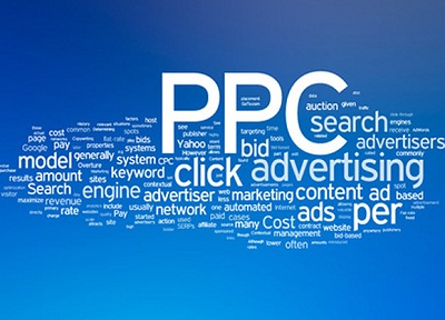 http://onlinedominanceblueprint.com/wp-content/uploads/2013/04/Pay-Per-Click-Marketing-for-Plumbing-HVAC-Businesses-PPC.jpg