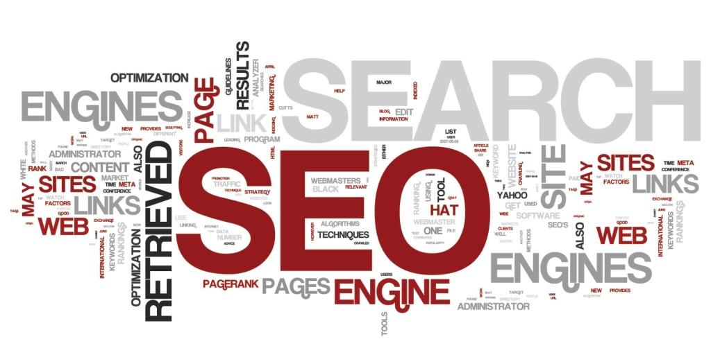 Plumbing hvac seo search engine optimization seo for plumbers plumbing hvac contractors malvernweather Choice Image